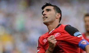 José Antonio Reyes, former Arsenal and Spain player, dies in car accident aged 35