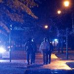 Suspect in Virginia Beach Shooting Was a Longtime City Employee