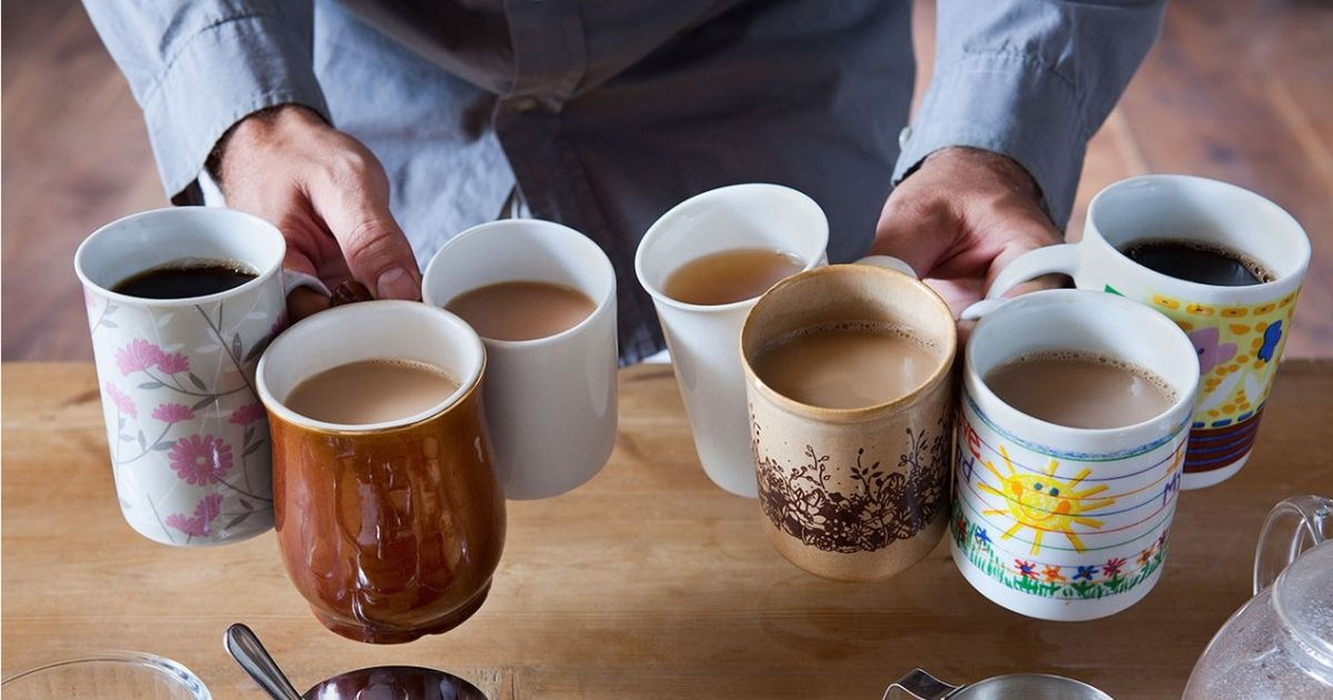 Врачи: как утренний кофе может навредить здоровью