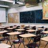 Республики Алтай и Тува названы отстающими в строительстве школ