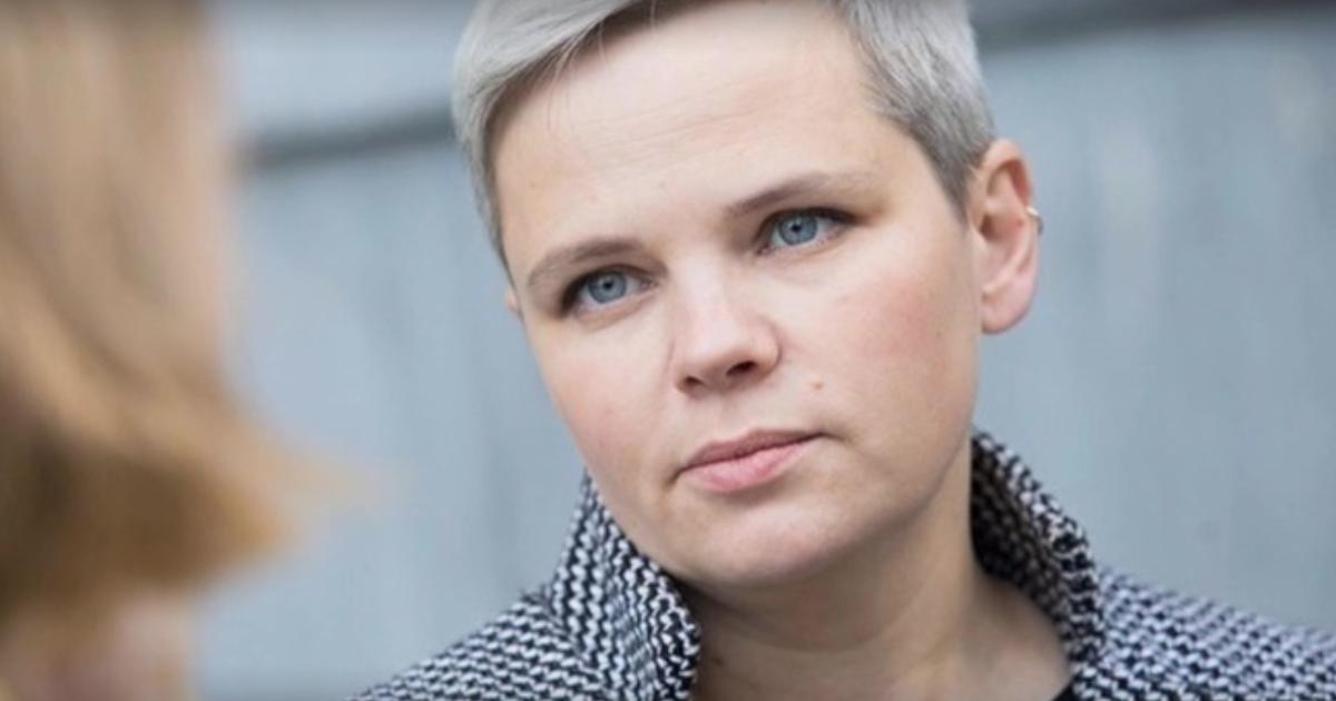 Жительницу Екатеринбурга признали трансгендером в Испании и выдали пособие