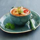 3 рецепта холодных супов
