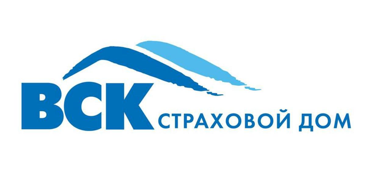 ВСК стала лауреатом Международной премии имени П. А. Столыпина