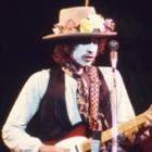 Фото Вышел трейлер документалки Мартина Скорсезе про Боба Дилана