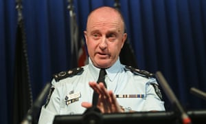 AFP signals journalists could face charges for publishing secrets