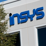 Insys, the Opioid Drug Maker, to Pay $225 Million to Settle Fraud Charges