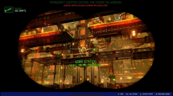 Photo of Oddworld: Soulstorm — How the devs created an industrial nightmare in 2.9D