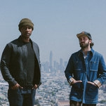 Photo of San Francisco's Fading Black Presence, Captured on Film
