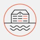 YouDrive запустил аренду катера. Час стоит 5 500 рублей