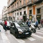 How France's Intrusive Demands Quashed the Fiat-Renault Deal