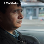 How NYC Taxi Drivers Bought Medallions and Became Victims of a Reckless Lending Scheme