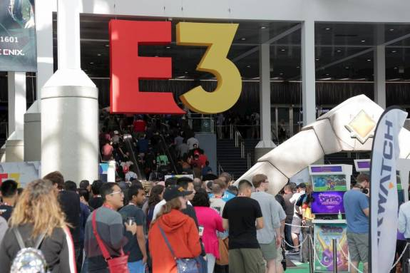 Photo of E3 2019: What to expect from Microsoft, Nintendo, and EA