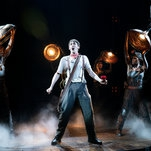 Survey Says: Look for 'Hadestown' and 'Ferryman' to Take Tony Trophies