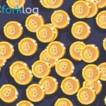 Власти Ванкувера хотят запретить биткоин-банкоматы как «идеальные инструменты для отмывания денег»