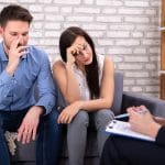 Parents of Depressed Teens May Benefit From Treatment Too