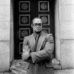 Nicky Barnes, 'Mr. Untouchable' of Heroin Dealers, Is Dead at 78