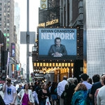 How to Watch the Tony Awards and What You Need to Know