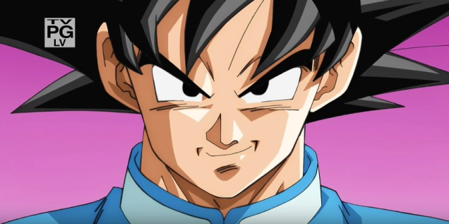 Photo of Why Dragon Ball Super's Fight Scenes Have Looked Different On Toonami