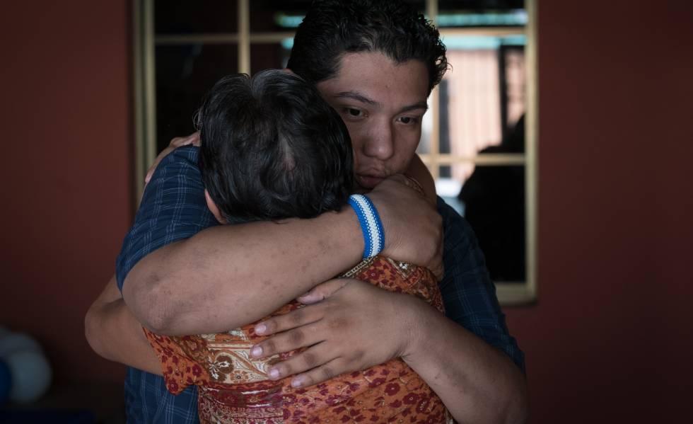 Photo of Ortega impone una amnistía tras sofocar las protestas en Nicaragua