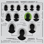 Want to See My Genes? Get a Warrant