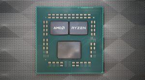 AMD Announces 16-Core Ryzen 9 3950X 7nm Desktop CPU