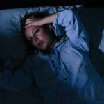 Sleep Issues Tied to Poor Mental Health in Natural Disaster Survivors