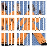 At Long Last, a Measure of Justice for Some Drug Offenders