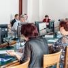 Стали известны сроки переписи для труднодоступных районов Красноярского края