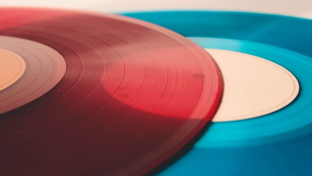 Photo of How to Digitize Vinyl Records Without a Record Player