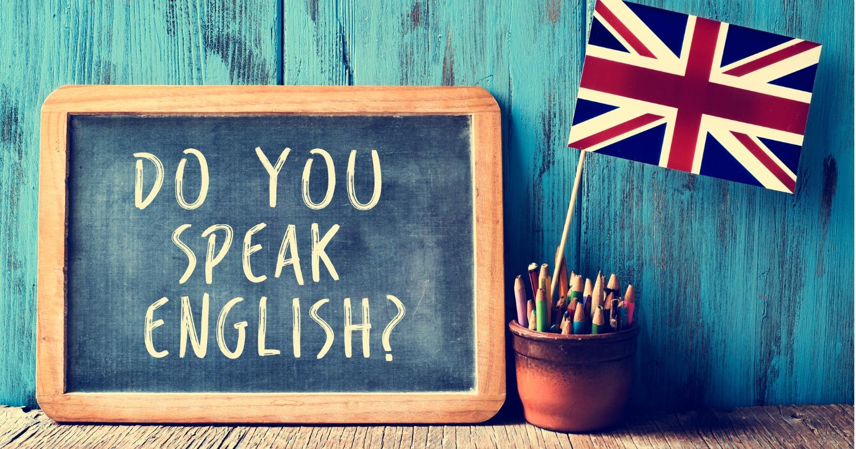 Учим английский. 8 лайфхаков для быстрого результата