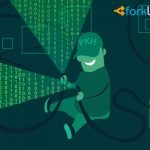 Госдума РФ рассмотрит законопроект о штрафах до 18 млн рублей для владельцев блокируемых сайтов