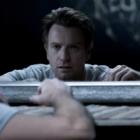 Юэн Макгрегор в трейлере сиквела «Сияния»