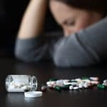 Study: Suicide, Overdose Among Leading Causes of Maternal Mortality