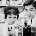 Dr. Teruko Ishizaka, Who Advanced Allergy Treatment, Dies at 92