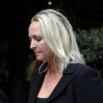 Representative Duncan Hunter's Wife Pleads Guilty in Corruption Case