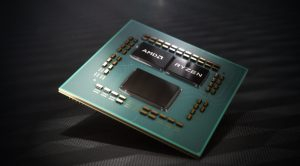 The Ballad of AM4: How AMD Stretched a CPU Socket From 28nm to 7nm