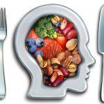 New Eating Disorders App Teaches Normal Eating Behavior