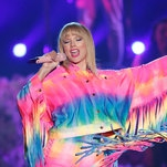 Photo of The Playlist: Taylor Swift Seeks Harmony, and 10 More New Songs