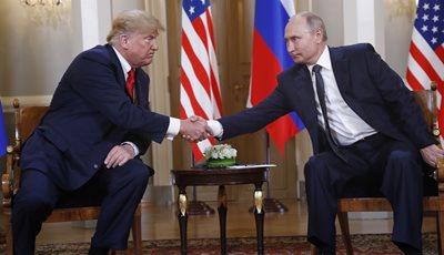Photo of How did we end up talking about U.S. cyberattacks on Russia?