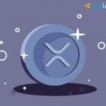 Ripple может инвестировать $50 млн в систему MoneyGram, которая использует токен XRP