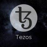 Французские разработчики назначили дату хардфорка Tezos