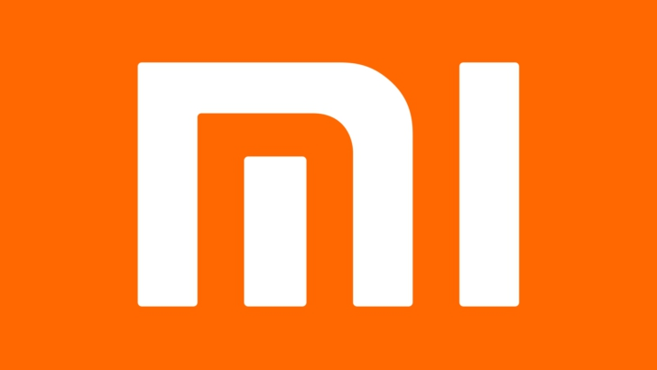 Photo of Xiaomi MIUI launcher finally gets a proper drawer and app shortcuts [APK Download]