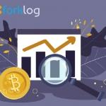 К альянсу CoinMarketCap присоединились 70% биткоин-бирж. Они будут бороться с фейковыми данными