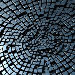 Блокчейн-фреймворки R3 и Hyperledger теперь поддерживают язык программирования DAML