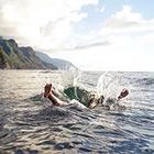 Что будет, если купаться в неположенных местах?