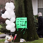Photo of Sandy Hook Conspiracy Theorist Loses to Father of 6-Year-Old Victim Over Hoax