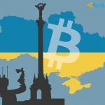 Нацбанк Украины подвергся DDoS-атаке