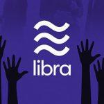 Дэвид Маркус: Libra от Facebook будет предоставлять властям информацию о пользователях