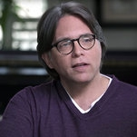 Photo of Nxivm Trial: Leader Convicted After Trial Exposed Sex Cult's Sordid Inner Workings