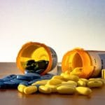 Antidepressants May Hinder Empathy for Others' Pain